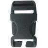 Acecamp Duraflex Quick Attach Side Release 2-Pack 25 mm